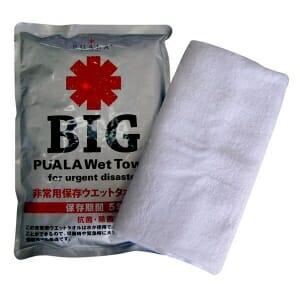 VB-BIG