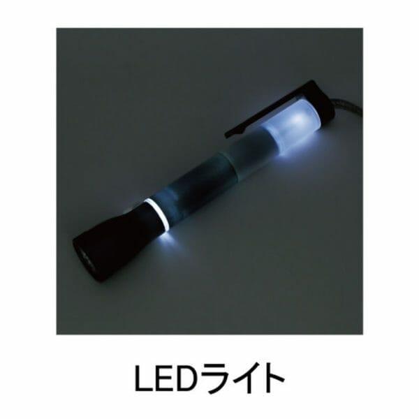 L2811